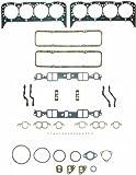 Fel-Pro HS7733PT2 Head Set
