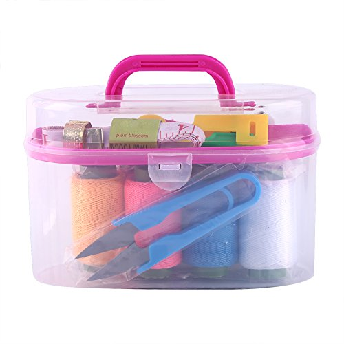Sewing Project Kits