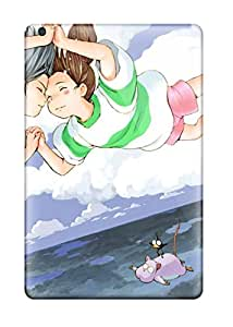 For Ipad Protective Case, High Quality For Ipad Mini 3 Spirited Away Skin Case Cover 5697435K69411875