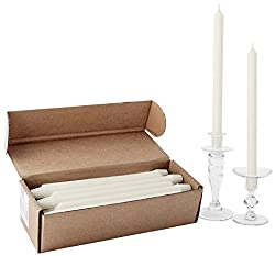 Root 144 Count 51 Percent Beeswax Candlelight Service Set