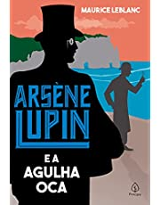 Arsène Lupin e a Agulha Oca