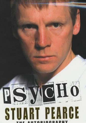 Download Psycho pdf