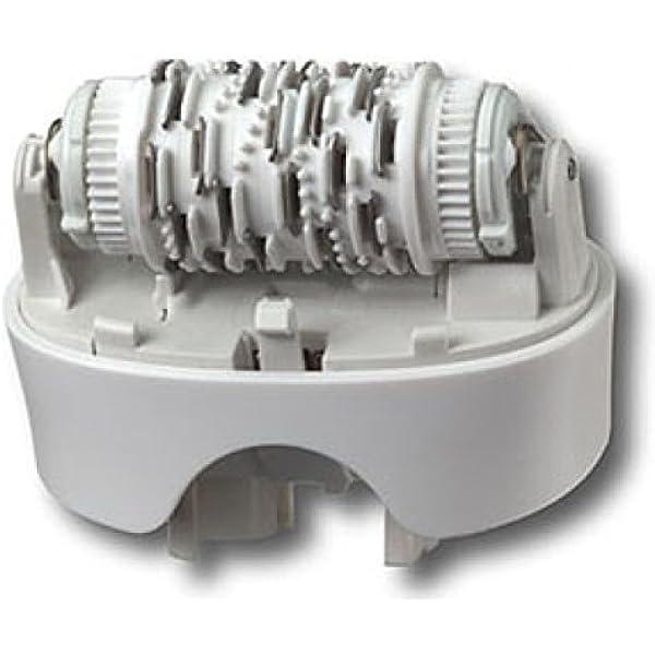 Braun 7681 Xpressive - Cabezal para afeitadora, color blanco ...