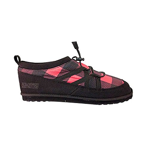 pakems-classic-low-top-boot-womens