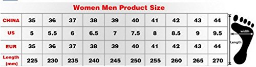 how much sale online sale many kinds of Women's Men's High Top USB Charging LED Sport Shoes Flashing Sneakers Lace Up Couples Shoes White 6au0Qp