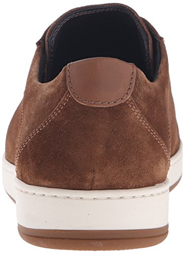 Para Arrancar New York Hombres Barlow Zapatillas De Moda Softy / Plonge Saguaro