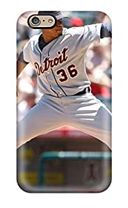 4576231K268608134 detroit tigers rw MLB Sports & Colleges best iPhone 6 cases