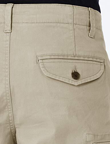 MERAKI Pantalon Homme