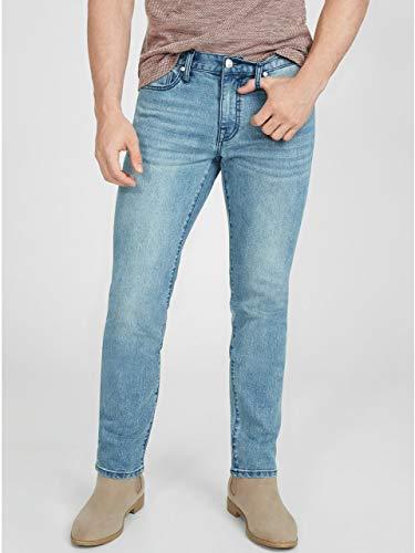 G by GUESS Men's Korbin Slim Jeans ()