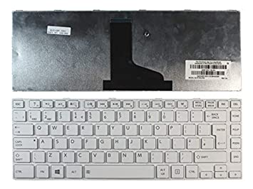 Nerd Herd Toshiba Satellite L830-13D L830-13G L830-13K L830-13L