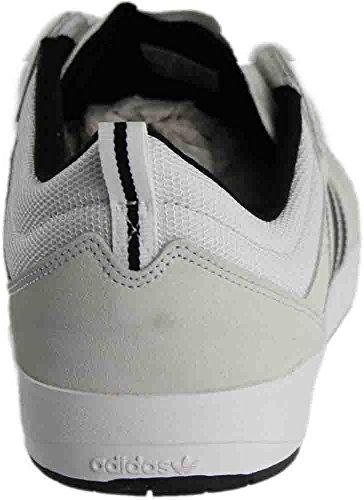 adidas Suciu ADV Schuhe Crywht / Cblack / SILVMT