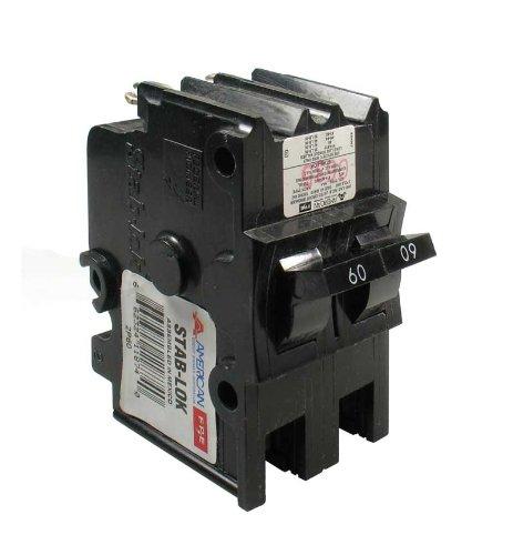 60 amp furnace breaker - 4