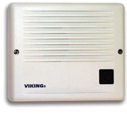 VIKING ELECTRONICS Viking Single Line Loud Ringer / VK-SR-1 /