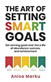 Have you ever thought of how your life would change, if you accomplished something really important?This book will be your guide to find out exactly:1. What you want to accomplish2. Why you want to accomplish it3. How you are going to accomplish i...