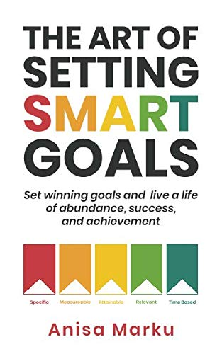 100 Best Success Books of All Time - BookAuthority