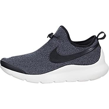 best website 48830 6d168 NIKE Aptare SE Men s Running Shoe