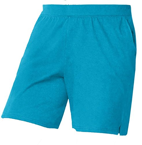 just-my-size-womens-plus-cotton-jersey-pull-on-shorts-1x-blue