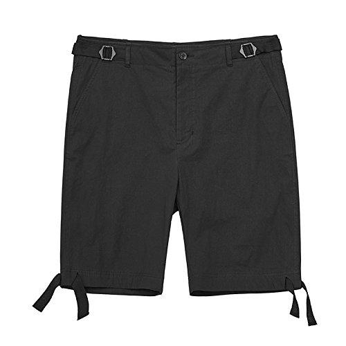 ACzeg Shorts Männer Casual Sommer Wild Sports Männer