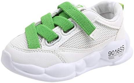 スニーカー 柔らかい 運動靴 男の子 女の子 ソフトボトムJopinica 超可愛い 軽量通気 抗菌防臭 滑り止め 子供用 カジ