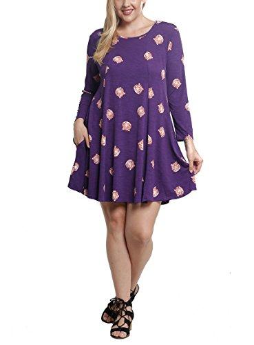 17 5 38 dress shirt - 7