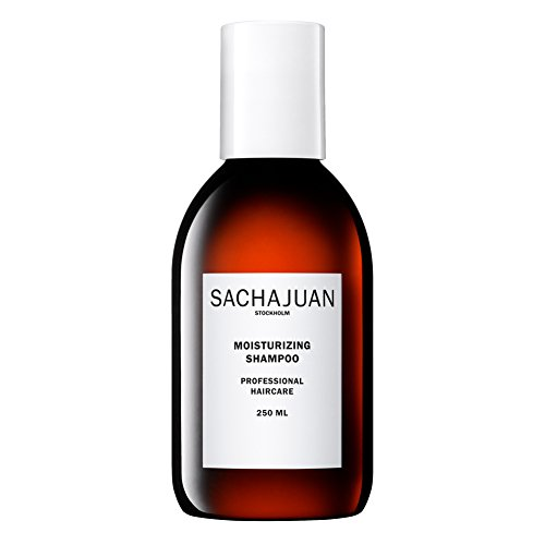SACHAJUAN Moisturizing Shampoo, 8.4 fl. oz.