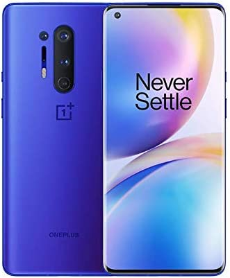 Buy a OnePlus 8 Pro, get a 7T for $1!