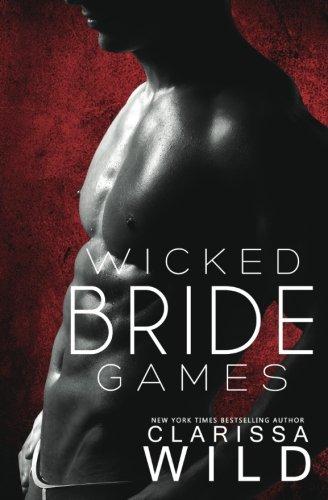 Wicked Bride Games Clarissa Wild product image