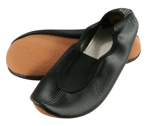 Vaulting Femmes Pfiff Chaussure Pour Noir dqtwaH