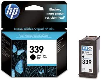 1 cartucho de tinta para impresora HP OfficeJet K7100: Amazon.es: Electrónica