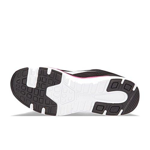 NOIR Chaussures Compétition Diadora CANDIDO Running de W Femme Swan C2069 2 BLANC zqqwA14