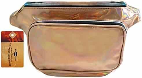 8be6c327c3e4 Shopping Golds - Waist Packs - Luggage & Travel Gear - Clothing ...