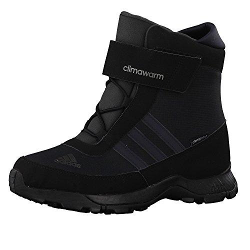 adidas Adisnow ClimaProof Outdoorschuh Kinder 2.5 UK - 35 EU