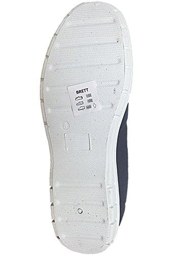 dal da Navy modello numeri 39 ginnastica scarpe