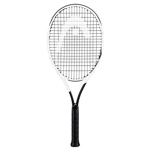 HEAD Speed 26 Raquetas de Tenis, Juventud Unisex, Multicolor, 9-11 años a buen precio
