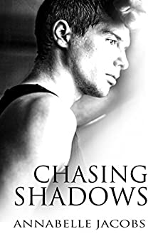 Chasing Shadows by [Jacobs, Annabelle]