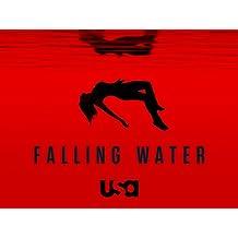 Falling Water, Season 2