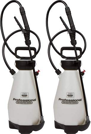 Smith 190361 Professional Compression Sprayer 2- Pack