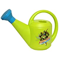 MidWest Quality Gloves HW420K Watering Can