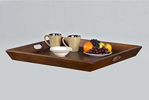 cherry ottoman tray - 2