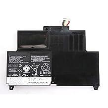 Well-Power 14.8V 43Wh 2.87Ah LENOVO 45N1092 45N1093 Laptop Battery For LENOVO ThinkPad S230u S230u Twist Edge S230u Series Laptop