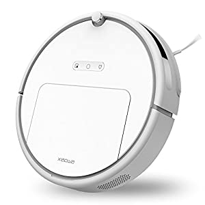 Best Roborock Xiaowa Lite C10 Robot Vacuum Cleaner With