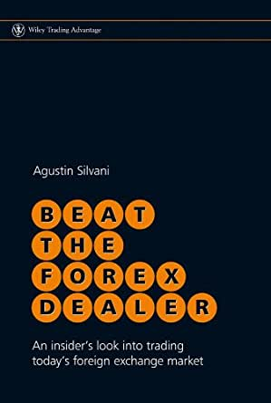 BEAT THE FOREX DEALER DOWNLOAD