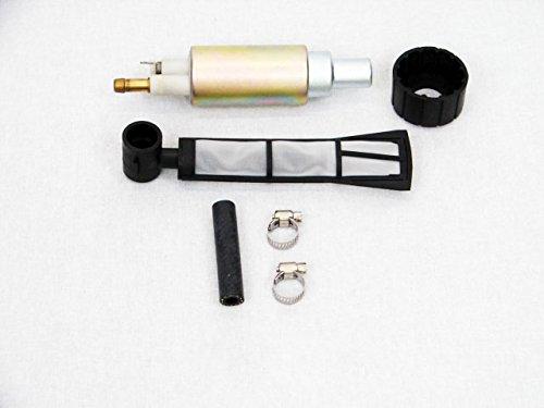 yj fuel filter - 7