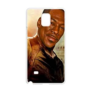 samsung galaxy note4 White Die Hard phone case cell phone cases&Gift Holiday&Christmas Gifts NVFL7N8826242
