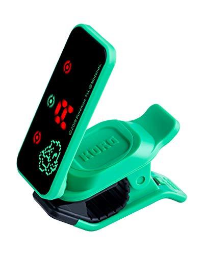 Korg, Clip-on Tuner, PC-2-PM 2