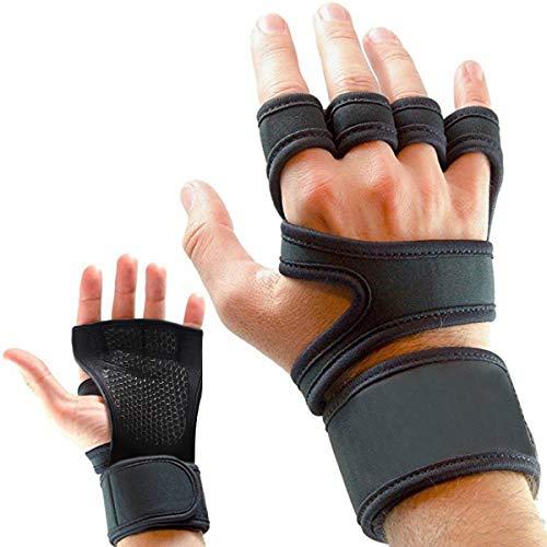 ADiPROD Crossfit Training Gloves