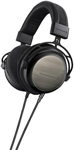 beyerdynamic Ninja Audiophile Stereo Headphones