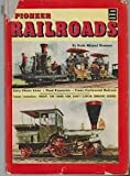 img - for Pioneer Railroads book / textbook / text book
