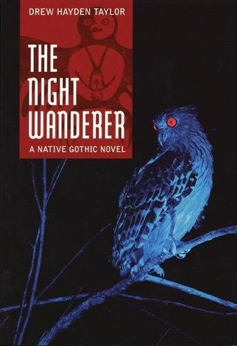 The Night Wanderer