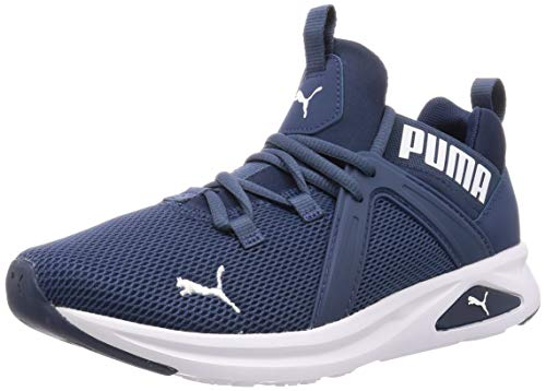 Puma Men's Enzo 2 Running Shoe Price & Reviews
